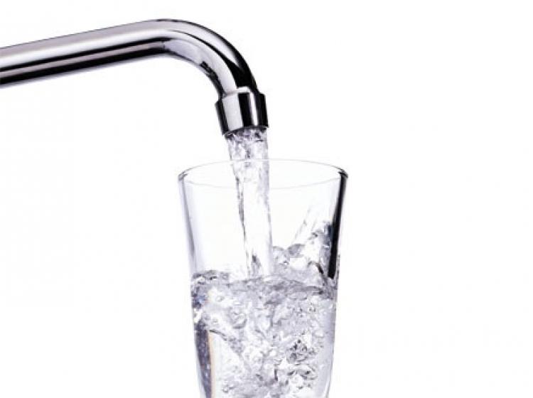 Ivóvíz- és szennyvíz szolgáltatás