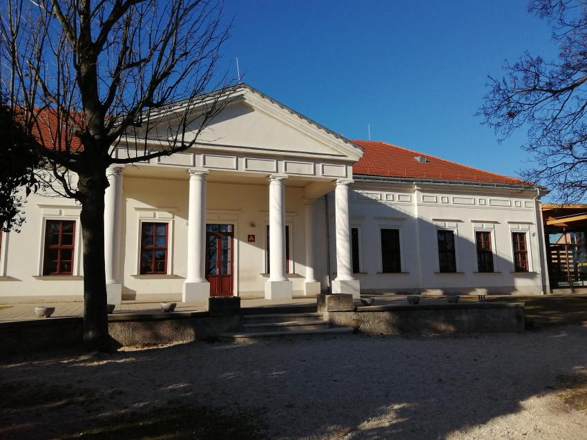 Litéri Református Általános Iskola