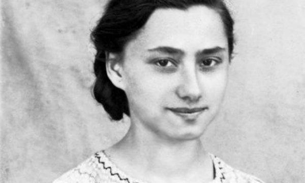 Megemlékezés Bódi Mária Magdolna 72 éve történt történt vértanúságáról