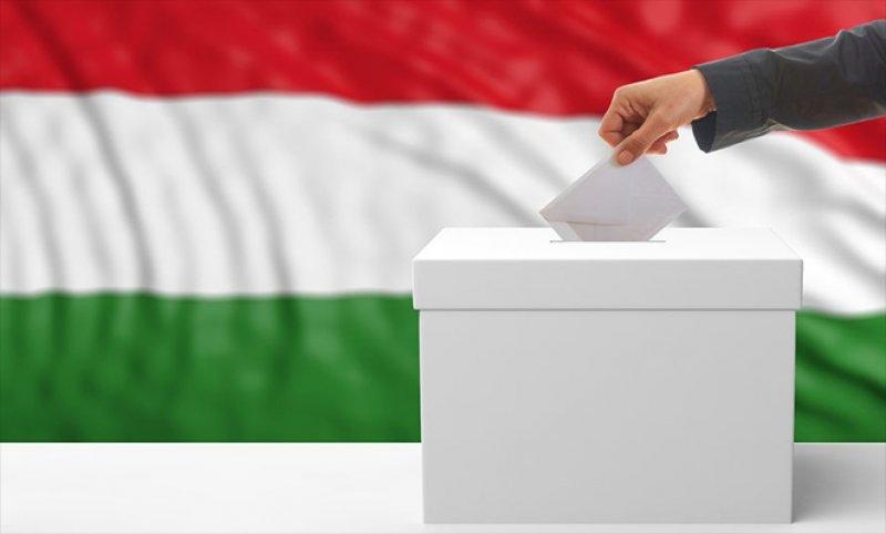 Választási ügyfélfogadás rendje