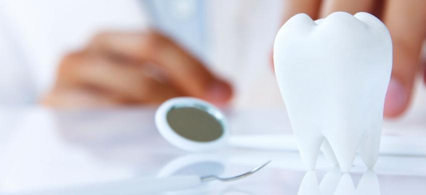 Tájékoztató fogászati ellátás rendelési idejének megváltozásáról