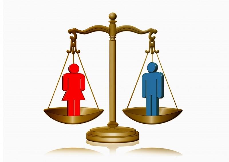Egyenlő Bánásmód Hatóságának ügyfélfogadása
