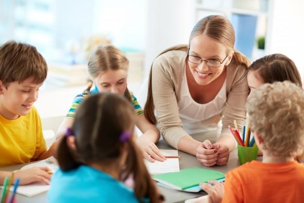Iskolai közösségi szolgálat Litéren