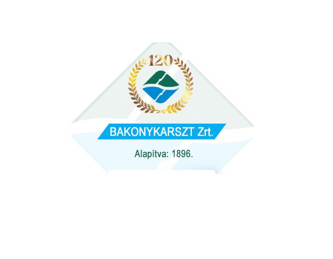 A Bakonykarszt Zrt. tájékoztatója