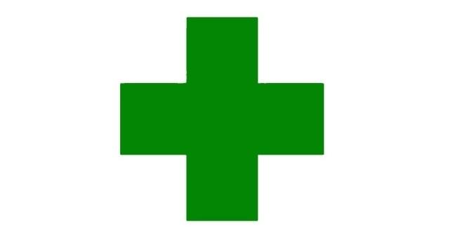 Értesítés zárvatartásról - Zsálya Gyógyszertár
