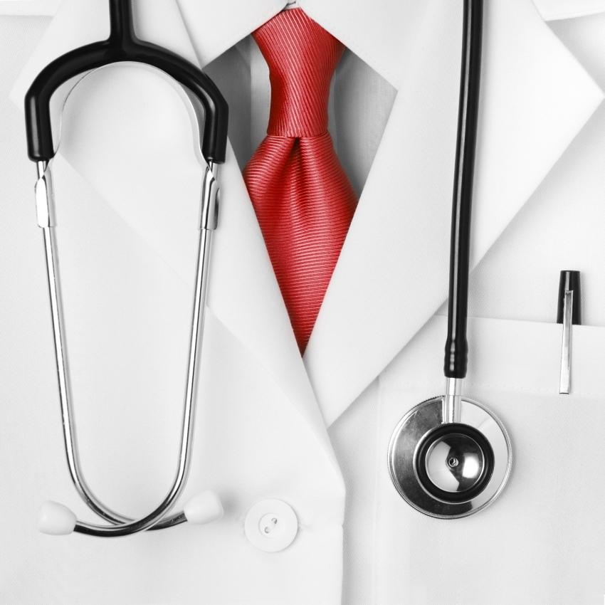 Tájékoztatás háziorvos szabadságáról